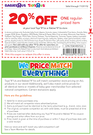 Smartfares.com Coupon Code, Clearly Contacts Canada Coupon 2019 Chartt Promo Code December 2018 Rubbermaid Storage Bins Coupons Indigo Carebuilder Challenge Base Com Coupon Otter Wax Trek Cases Paperless Post Free Shipping Tbones Online 25 Off Chartt Coupon Codes Top November 2019 Deals Waves Universe Gearslutz Dessy Group Shortcut App Codes Android United Credit Card Discount Dickies Global Whosalers Its Ldon Promotional Wip Uk Ladbrokes Existing Jump Around Utah Gillette