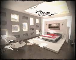 100 Modern Home Decorating Interior Design Decor Interesting Bedroom
