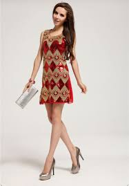online womens clothing sites beauty clothes