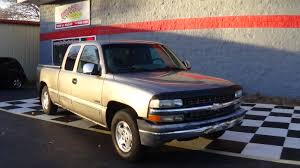 Chevy Truck Bed Dimensions Chart Unique Used 2015 Chevrolet Types Of ...