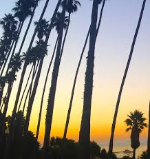 Where To Catch The Best Sunsets In Santa Monica CA