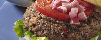 Backyard Black Bean Burgers Recipe | BUSH'S® Beans 10 Underrated Restaurant Burgers To Try In Los Angeles Platter Food Lunch Sandwich Gloucester Amazoncom Stuffed Burger Press With 20 Free Patty Papers Past Present Projects Heartland Mechanical Contractors Cambridge Mindful Healthy Living Made Easy Chelsea The Worley Gig Gourmet Hot Dogs Fries Beer Burgerfi 52271jpg Ceos Of Wing Zone Focus Brands Captain Ds Backyard