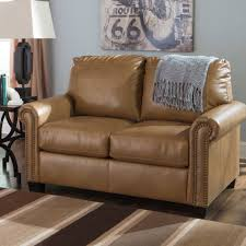 Thomasville Leather Sofa And Loveseat by 100 Thomasville Leather Sofa Quality Thomasville Furniture