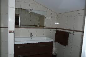 chambre hote cotentin chambres d hôtes près de la plage dans la manche cotentin basse