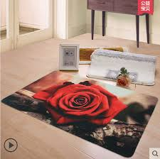The Marriage Bed Is Undefiled by Red Rose Rugs Roselawnlutheran
