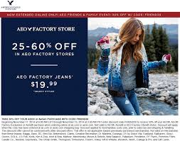American Eagle Outfitters Factory Coupons - 25-60% Off How To Use American Eagle Coupons Coupon Codes Sales American Eagle Outfitters Blue Slim Fit Faded Casual Shirt Online Shopping American Eagle Rocky Boot Coupon Pinned August 30th Extra 50 Off At Latest September2019 Get Off Outfitters Promo Deals 25 Neon Rainbow Sign Indian Code Coupon Bldwn Top 2019 Promocodewatch Details About 20 Off Aerie Code Ex 93019 Ae Jeans