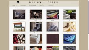 Home Design Forum Ausgefallene Besondere Stoffe Höchster Qualität