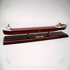 What Year Did The Edmund Fitzgerald Sank by Ss Edmund Fitzgerald Model Ship