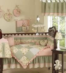 nice baby bedroom set on babies sets in mi ko