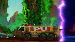 100 Truck Games Videos European Simulator Gameplay