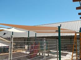 Absolutely Custom Canopy And Patio Shade Structures Custom Shade Sails Contractor Northern And Southern California Promax Awning Has Grown To Serve Multiple Projects Absolutely Canopy Patio Structures Systems Read Our Press Releases About Shade Protection Shadepro In Selma Tx 210 6511 Blomericanawningabccom Sail Awnings Auvents Polo Stretch Tent For Semi Permanent Fxible Outdoor Cover Shadeilsamericanawningabccom Shadefla Linkedin Restaurants Hospality Of Hollywood