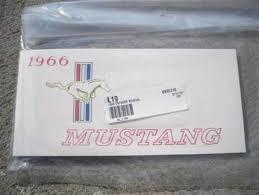 Fender Mustang Floor Manual by Fender Mustang In Victoria Gumtree Australia Free Local Classifieds