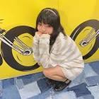 あゆりーん (AYU-REEN)