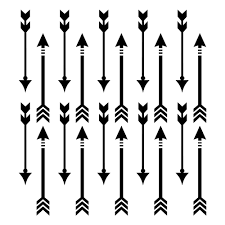 Designer Stencils Beige, Semi And Transparent