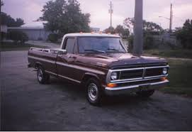 My 1960's Ford Truck Page Ford F100 Pickup 1960 Hotrod Hot Rod Pick Up Classic Beater Truck 1960s F350 American Dually Pickup Hot Rodclassic The 7 Best Cars And Trucks To Restore A Visual History Of The Bestselling Fseries Truck Custom Styling 60s Gene Winfields 1935 De Queen Used Vehicles For Sale Review Amazing Pictures Images Look At Car Pinterest Trucks F250 Information Photos Momentcar Compilation Youtube Handsome Hardworking From Fordtruckscom