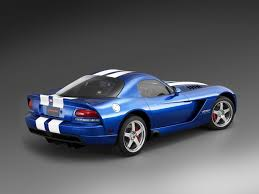 Dodge Viper Truck Price Best 1920x1440 Windows Wallpaper Dodge Viper ... 2004 Ram Srt10 For Sale Dodge Forum Viper Truck Club Fresh Trucks For Easyposters 2019 Viper Fd120 Stock 19viperfd120 Sale Near Cary Il 132880 2006 Rk Motors Classic Cars Saleheadersmagnaflow Exhaust May Have Hinted At A 707hp Hellcat Pickup 2005 Srt In Lacombe Ubersox Chrysler Jeep Ram Platteville Wi Nationwide Autotrader