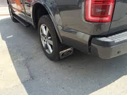 F150 Mud Flaps User Manuals Mud Flaps Dodge Diesel Truck Resource Forums Flaps Page 5 Nissan Frontier Forum Hd Mudflaps Pack By Aradeth Mod For American Simulator Ats Heavy Duty Dump Trucks Curry Supply Company 2018 Mack Gu713 Ta Steel Dump Truck For Sale 287629 Current Inventory Pioneer Truckweld Inc The Equipment You Need Used Klute Equipment 2007 Peterbilt 378 Advantage Funding Cheap Big Find Deals On Line At Alibacom Castleton Industries Open And Closed End Gravel History Back Off