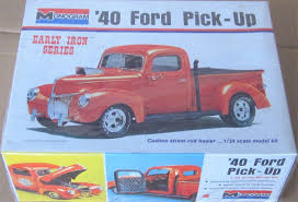 MINT/SEALED-BOX 1973 MONOGRAM 1940 Ford Pickup Truck Hot Rod Vintage ... 40 Ford Truck 74mm 1998 Hot Wheels Newsletter Truck Classic Trucks Pinterest Trucks And This 1940 Coe Is So Bitchin It Darn Near Made Us Cry Ckuprepin Brought To You By Lowcostcarinsurance At Editorial Image Image Of Survive Example 50908025 Granddads 1941 Might Embarrass Your Muscle Car Photo Sema 2013 Chaotic Customs Napa Bankrupt Blues Tci Pickup For Sale Classiccarscom Cc1089850 By Fastlane Rod Shop Top Speed