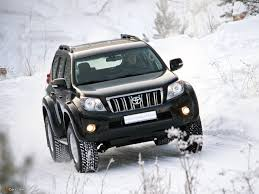 Arctic Trucks Toyota Land Cruiser Prado AT35 (150) 2010 Photos Toyota Cruisers Trucks Magazine 4x4 Off Road Xq Max Longboard Cruiser Long Skate Board Skateboard Beach Trucks Forza Motsport 7 Land Cruiser Arctic At37 2017 1966 Fj45 For Sale Classiccarscom Cc921181 3 Mini Skateboard Funbox Skateboards 28 Retro Complete Puente 2pcsset High Quality Truck Durable Alloy Inch 1 Pair Longboard Magnesium Combo Pin By Malcolm Schaad On Pinterest Central Florida Ucf Board Skateboard