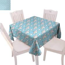 Amazon.com: CobeDecor Angel Printed Tablecloth Cat Angels Flying ... Shop Flying Colors Confetti Rounded Corners Chair Cushion Free Fstop Festival Fr Fotografie Leipzig High Young Chinese Happy Businessman Sitting On And The Wing Stock 6 Best Travel High Chairs Of 2019 Feet To The Sky Banshee Kings Island Rollcoasters 12 Best Highchairs Ipdent Compared Baby Can Flying Gaming Chair Really Heavy Youtube Research Gear Reviews Kids Accsories With A Control Brand Lounge Modish Store Lift Dying Over Northern Arizona Sunset Image