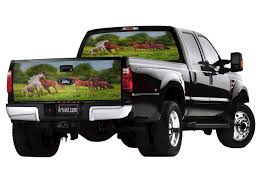 Truck Tailgate Decals Black Trucks Matter Tailgate Decal Sticker 4x4 Diesel Truck Suv Small Get Lettered Up White 7279 Ford Pickup Fleetside Ranger Vinyl Compact Realtree Max5 Camo Graphic Camouflage Decals Sierra Midway 2014 2015 2016 2017 2018 Gmc Sierra Dodge Ram Rage Power Wagon Style Bed Striping F150 Center Stripe 15 Center Hood Racing Stripes Rattlesnake Xtreme Digital Graphix Tacoma Afm Graphics 62018 Chevy Silverado 3m
