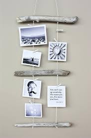3 Diy Summer Wall Hangings