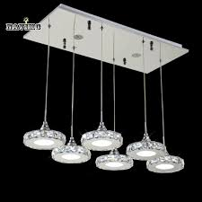 brilliant ceiling lighting cordless light with remote in