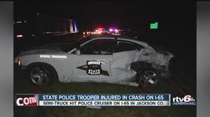 Indiana State Police Trooper Injured In Crash On I-65 - YouTube Free Overnight Rv Parking Urban Camping Seffner Florida Truck Inrstateguide Inrstate 22 Truck Stops Of America Gas Stations 16650 W Russell Rd Zion Petrol Station Locations Allied Petroleum Ats Hfg Truckstop Edit Sneak Peak Youtube Highway Cnections Trucker Path Weigh Android Apps On Semi Trucks Catch Fire At Flying J Truck Stop In Post Falls Salem Towing Company Receives Prestigious Award I65 Welcome Center Ardmoregiles County Ardmore Tn
