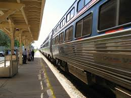 Amtrak Viewliner Bedroom by Flyertalk Forums View Single Post The Great Affair Is To Move