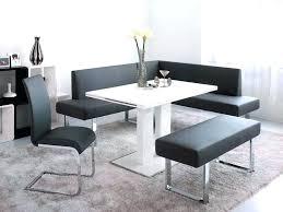 Corner Dining Set Ikea Bench