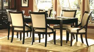 Craigslist Los Angeles Furniture Best Of Chair Patio Furniture ...