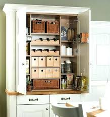 Ikea Pantry Cabinets Australia by Kitchen Storage Cabinets Free Standing Easy Painted For Used