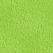 Click To Get The Codes For This Image Lime Green Painted Textured Wall Tileable