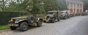 100 Two Ton Truck About My WW2 Dodge 34 Ton Weapon Carrier Homepage WW2