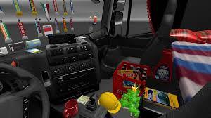 ADDONS FOR DLC CABIN For ETS2 - Mod For European Truck Simulator ... Truck Accsories At Truckaddonscom Celebrating 35 Years In 50keda Addons For New Scania Generation V24 Tuning Mod Ets2 Mod Addons Ad Nauseam Mopar 2016 Ram Rebel Roadshow Mercedes Axor Truckaddons Update 121 For European Dlc Cabin For Simulator Accsories Updated V37 Euro Kw T908 V10 Ats American Mods Powerkasi Rs V12 130 Legendary 50kaddons V10 128x Mod Ets 2 Belltech Freebies Add Ons R2008 19241s