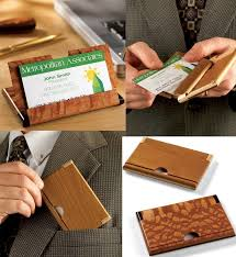31 md 00415 business card case woodworking plan
