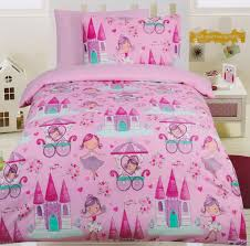 Princess Glow In The Dark Quilt Cover Set From Kids Bedding Dreams ... Home By Heidi Purple Turquoise Little Girls Room Claudias Pottery Barn Teen Bedding For Best Images Collections Hd Kids Summer Preview Rugby Stripe Duvets Nautical Kids Room Beautiful Rooms Maddys Brooklyn Bedding Light Blue Shop Mermaid Our Mixer Features Blankets Swaddlings Navy Quilt Twin With Bedroom Marvellous Pottery Barn Boys Comforters Quilts Buyer Select Sets Comforter Shared Flower Theme The Kidfriendly