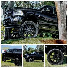 Big Truck Reviews Wheelfire.com | Wheelfire Blog