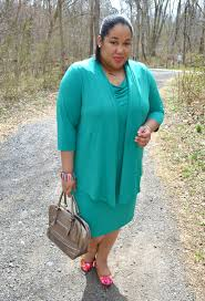 Style | Easter In Dress Barn + A Style Linkup Style Easter In Dress Barn A Linkup Formal Shops In Memphis Tn Image Collections Drses Plus Size Tops Fashion Trends Elegant White Prom Slimming Design Ideas Home Whbm Katelyn Anne Photography Swift Acoustics Inc Video Gallery Proview Wwwdressbarncom Botanical Garden 50 Best Featured Products From Kiyonna Images On Pinterest Images Dress Barn Tyler Tx Gowns And
