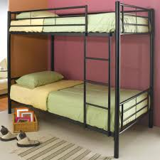Mainstays Bunk Bed by Beds Multiple Kid Bunk Beds Diy In A Room Girls Queen Multiple