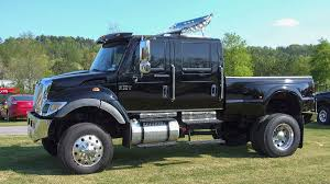 International XT - Wikipedia Truck Driver Wikipedia Commercial Vehicle Classification Guide Picking A For Our Xpcamper Song Of The Road 2017 F350 Gvwr Package Options Ford Enthusiasts Forums Uerstanding Weights And Ratings Expedition Portal F250 9900 Lbs Curb Weight 7165 Payload 2735 Lseries Can Halfton Pickup Tow 5th Wheel Rv Trailer The Fast Super Duty What Is Dheading Trucker Terms Easy Explanations Max 5th Wheel Weight