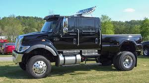 100 Medium Duty Trucks For Sale International XT Wikipedia
