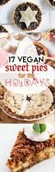 Pet Friendly Christmas Tree Preservative Recipe by 297 Best Happy Holidays Images On Pinterest Recipes Food And