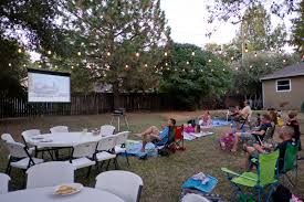 Domestic Fashionista Moms Group Backyard Family Movie Night ... Outdoor Audio Solutions For A Rockin Backard Video Cloud 9 Av Planning Your Speaker System Crutchfield Youtube Customer Polk Home Theater Profile Frank Safe And Sound Latest Posts Of Mnhtug Backyard Forums How To Build Cabana Howtos Diy Transmit Music Wirelessly Without Wifi Bh Explora Landscape Speakers Speakers Wireless Best Buy Movie Systems Refuge Image On Appealing Fall Night Is What You Make It Picture With Energy Tkclassicio4
