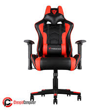 Furnitures Gaming Chair ThunderX3 TGC22 Black-Red Race Cushion V1 ... Office Essentials Respawn400 Racing Style Gaming Chair Big And Cg Ch80 Red Circlect Hero Blackred Noblechairs Arozzi Monza Staples Killabee Recling Redblack 9015 Vernazza Vernazzard Nitro Concepts S300 Ex In Casekingde Costway Executive High Back Akracing Arc Series Casino Kart Opseat Master