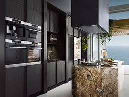 elektrogeräte küchen schuster