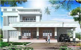 100 Modern Design Floor Plans Outstanding House Models Photos 3 Model Home Plan Feet Kerala