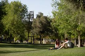 Oit Help Desk Cu Denver by University Of Nevada Las Vegas
