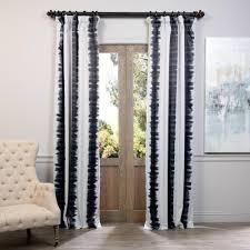 108 Inch Blackout Curtain Liner by Exclusive Fabrics U0026 Furnishings Semi Opaque Dark Mallard Green