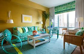 Brown And Teal Living Room Designs by Living Room Exciting Of Blue And Yellow Living Room Blue Yellow